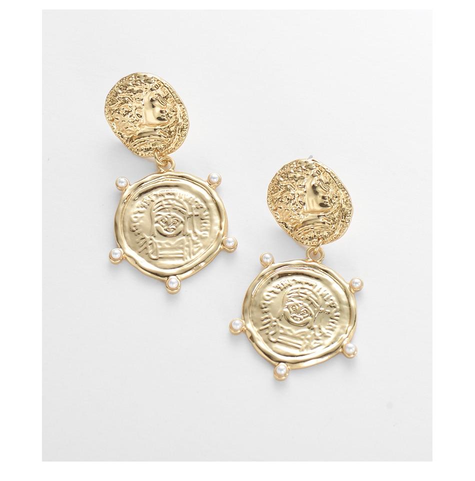 earring1080_06