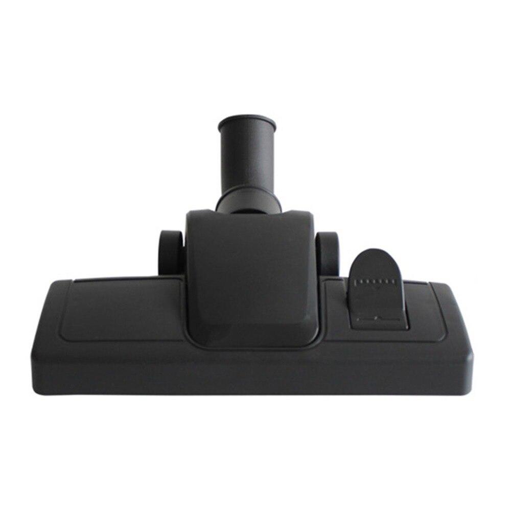 32mm Hoover Vacuum Cleaner End Brush Carpet Tiles Floor Attachment Part Tool TC