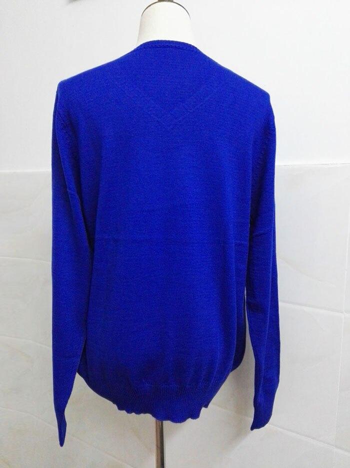 women sweater 9