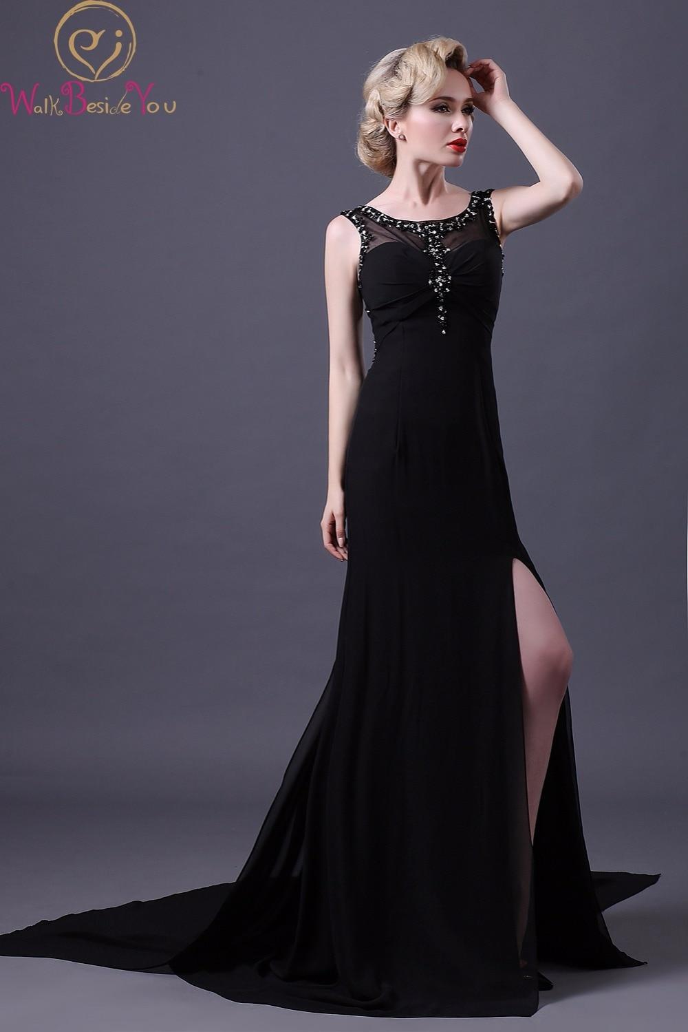 Único Vestido De Novia Negro Para La Venta Viñeta - Vestido de Novia ...