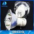 10R 280 W lâmpada feixe 280 10r 10r feixe em movimento 280 lâmpada lâmpadas de iodetos metálicos lâmpada msd platinum R10