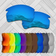Dropshipping E.O.S 20+ Options Lens Replacement for OAKLEY Flak 2.0 XL Sunglass