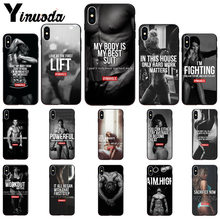 coque iphone 7 plus muscu