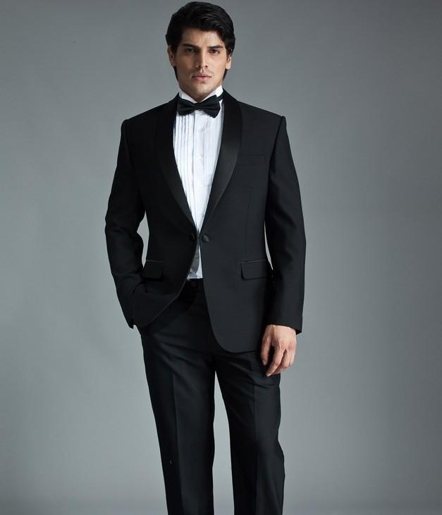 Popular Men Suit Modern-Buy Cheap Men Suit Modern lots from China ...