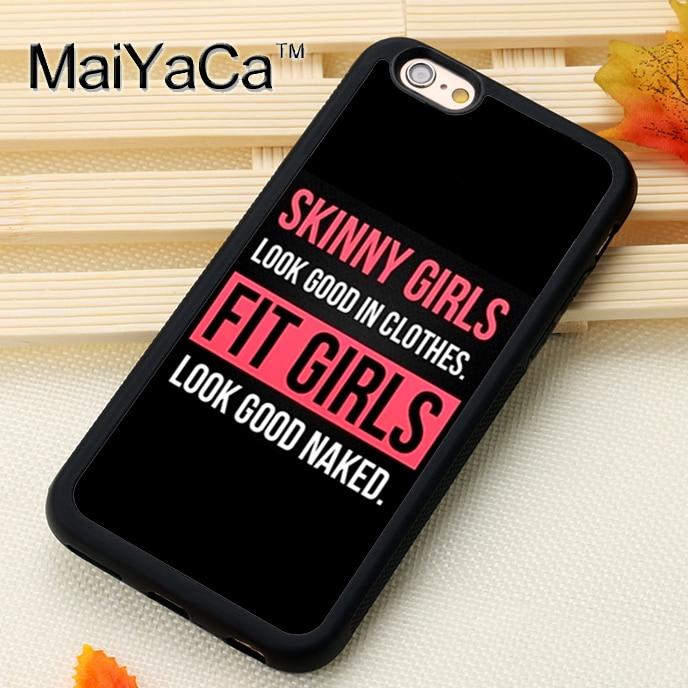 fitness-motivasyon-girly-baskl-yumuak-tpu-cilt-cep-telefonu-klflar-iphone-6-iin-6-s-art-fontb7-b-fon