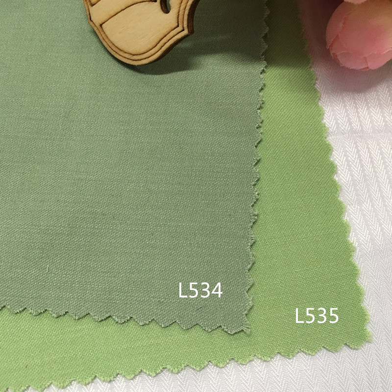 Men and women dress trousers coat color wool suit fabric cloth high-end wholesale handmade DIY material