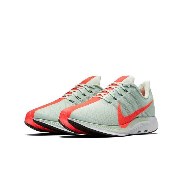 NIKE Zoom Pegasus Turbo X React  Original Womens And Mens Running Shoes Breathable Stability Support Sports Sneakers Shoes 2