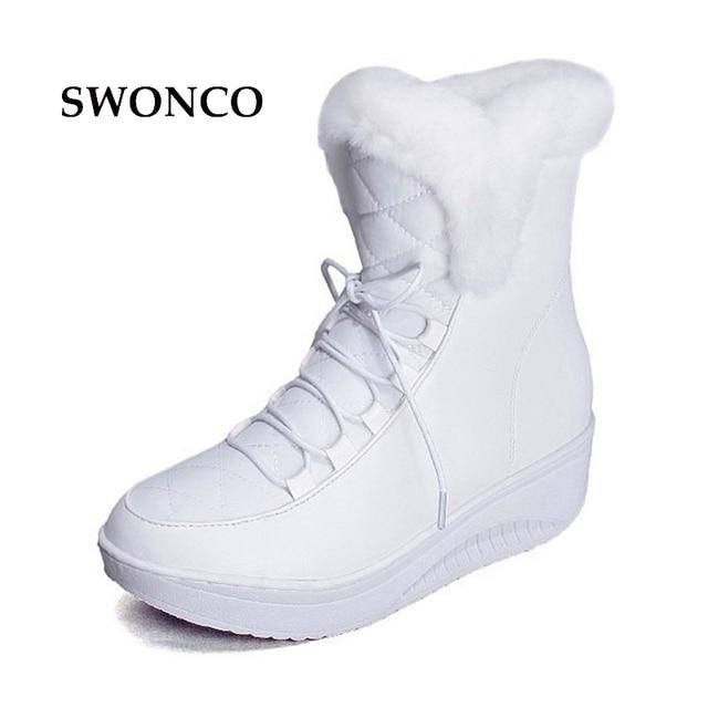 e6623192c botas de agua mujer blanca