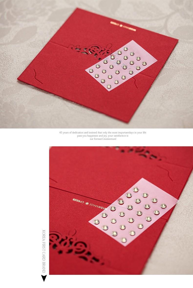 where to buy a card table TB2pWUVbVXXXXaYXpXXXXXXXXXX-2382511778