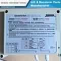 XAA25302AF1 AC15 питания на кот-топ для O-T-I-S Лифт RKP220/12X