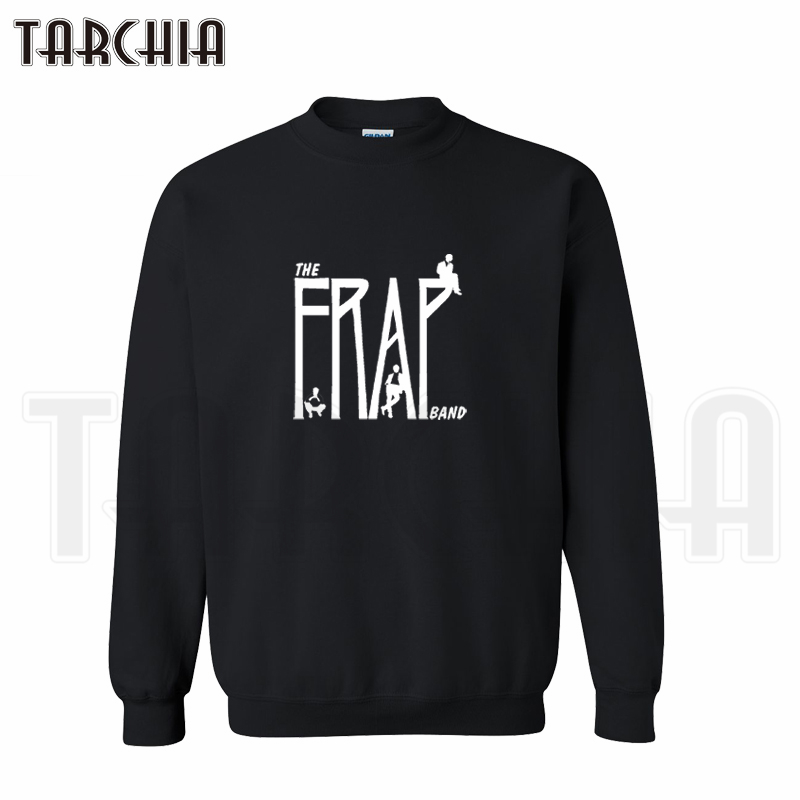 TARCHIA 2019 new hoodies sweatshirt music band erap personalized Pirates Breaking man casual parental survetement homme boy