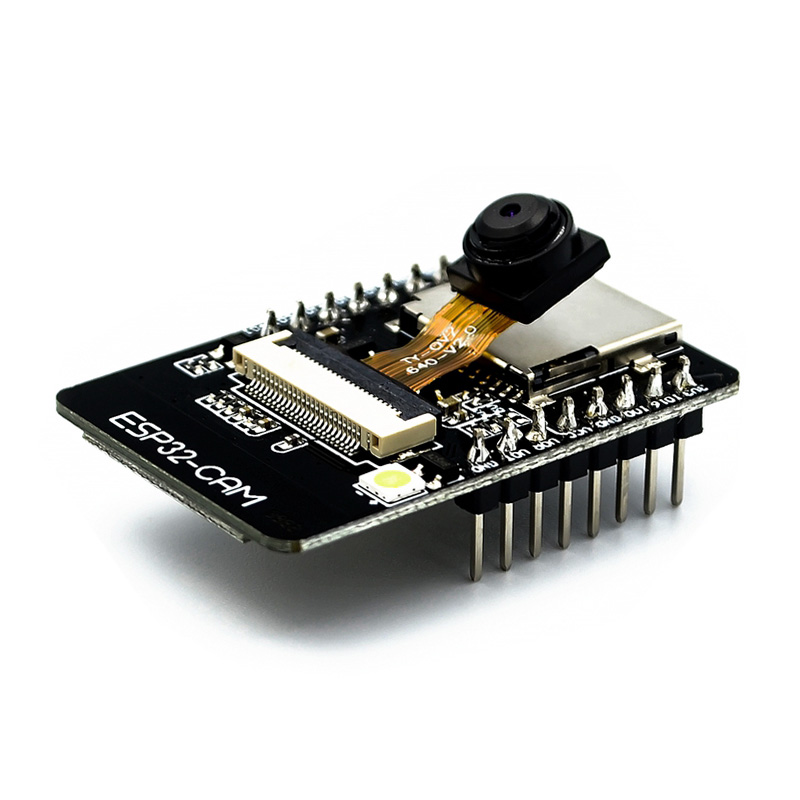 All kinds of cheap motor arduino camera wifi in All A