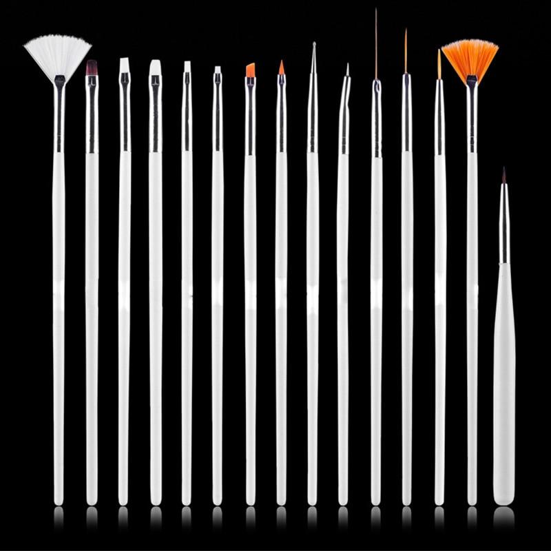 15pcs-professional-uv-gel-acrylic-nail-art-brush-set-nail-design-polish-painting-drawing-pen-perfect-manicure-nail-tools-new-kit