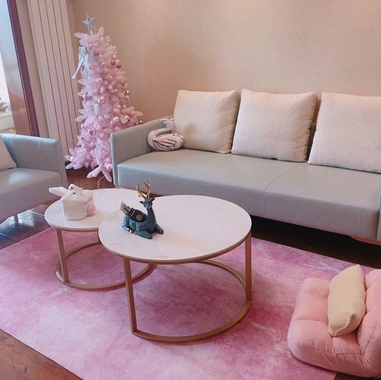 Abstrait solide tapis tapis pour salon grande taille anti-dérapant chambre tapis maison textile tapis tapete para sala