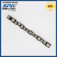 299 292 performance racing hot Camshaft For OPEL Chevy C1 C2 Chevolet Corsa B astra 1.0 1.2 1.3 1.4 1.6 1.8 8V 1 I engines