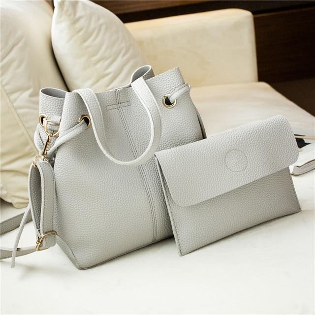 Кожаные сумки женщин сумки мешок основной femme де марка crossbody сумки для женщин borse женщина bolsos mujer де marca famosa obag