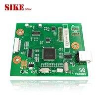 Logic Main Board For HP LaserJet 1018 1020 Plus 1020Plus Formatter Board Mainboard CB409-60001 Q5426-60001 CB440-60001