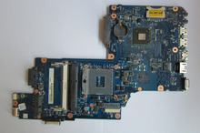 L850 C850 HM76 integrated motherboard for Toshiba mainboard L850 C850 H000062010