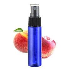Honey peach hydrosol Essential oil Hydrolat 30ml Water oil Invigorate the circulation of blood snow honey peach h501b 2234