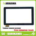 Original 10.1'' inch HOTATOUCH FPC017H V2.0 HC261159A1 MB1019Q5 Tablet PC Capacitive touch screen panel Glass Free Shipping