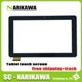 Original 10.1 ''pulgadas HOTATOUCH FPC017H V2.0 HC261159A1 MB1019Q5 Tablet PC Capacitiva de la pantalla táctil de Cristal del panel Envío Gratis