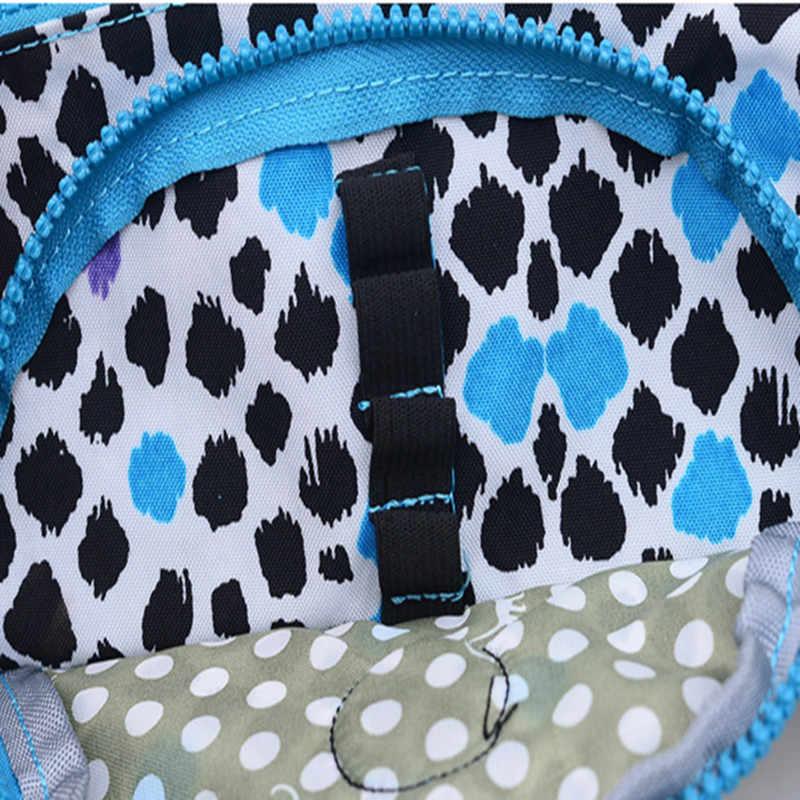 Compõem caso kiple + chaveiro Caixa de Lápis bolsa de Maquiagem ROSA Malote Da Moeda Criança Bolsa Titular Bolsa saco bolsa feminina estojo Saco Ferrolho
