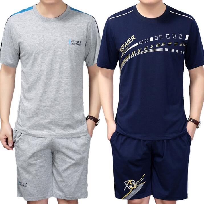 Quinquagenarian font b men s b font t shirt font b clothing b font male short