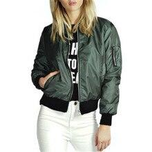 Fashion Windbreaker Jacket Women Summer Coats Long Sleeve Ba