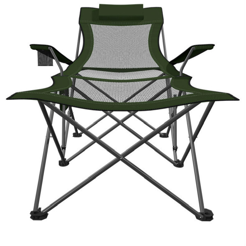 Astonishing Camping Lounge Chair Reclining Folding Break Outdoor Beach Unemploymentrelief Wooden Chair Designs For Living Room Unemploymentrelieforg