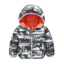 023ceaf07be8 SaveMoneyKing - Girls Winter Coat Faux Fox Fur Liner Detachable ...