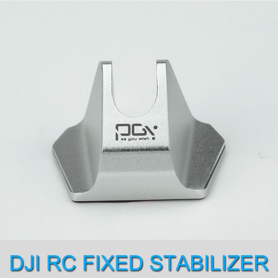nuances de dernier style beauté Date DJI Phantom 3 Accessoires RC Télécommande Support ...