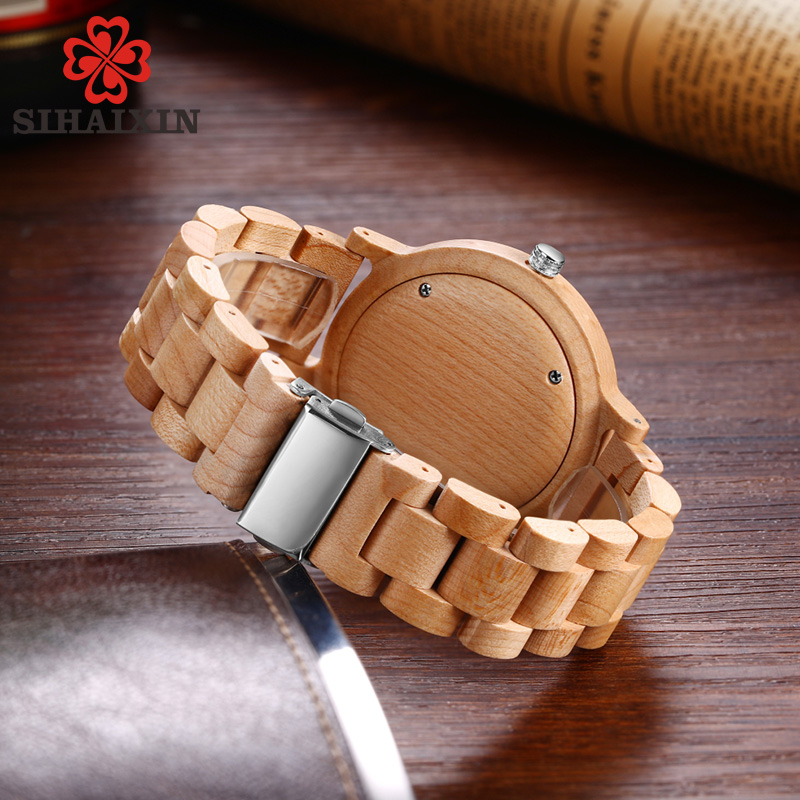 SIHAIXIN B90G (15)