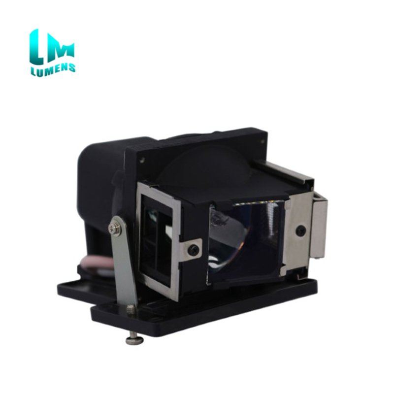 projector lamp BL-FS220B Compatible bulb with housing for Optoma EP1691i EP7155i EW1691e EW7155e EX7155e TW1692 TX7156 lamp housing for epson ep v13h010l27 epv13h010l27 projector dlp lcd bulb