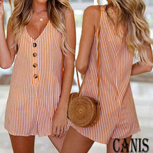 Summer Women Casual Playsuit Jumpsuit 2019 Rompers Beach Vest Shorts Sexy Sweetheart Bustier Bodysuit 2019 Summer Bodysuit new women clubwear summer playsuit body party jumpsuit romper shorts sexy sweetheart bustier bodysuit rompers