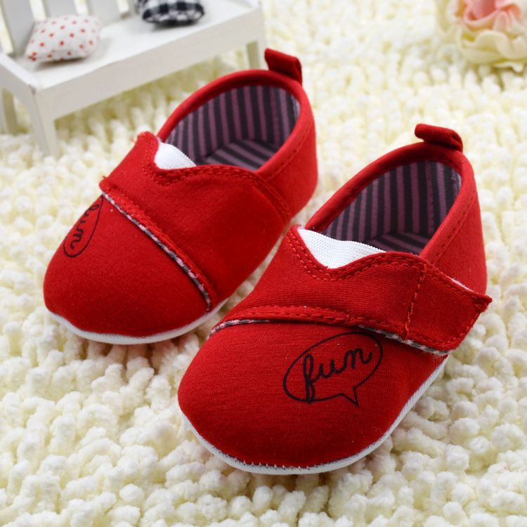 e91246b08c160 New style baby girl shoes prewalkers First Walkers baby shoes baby girl  shoes first walker Age 0-6