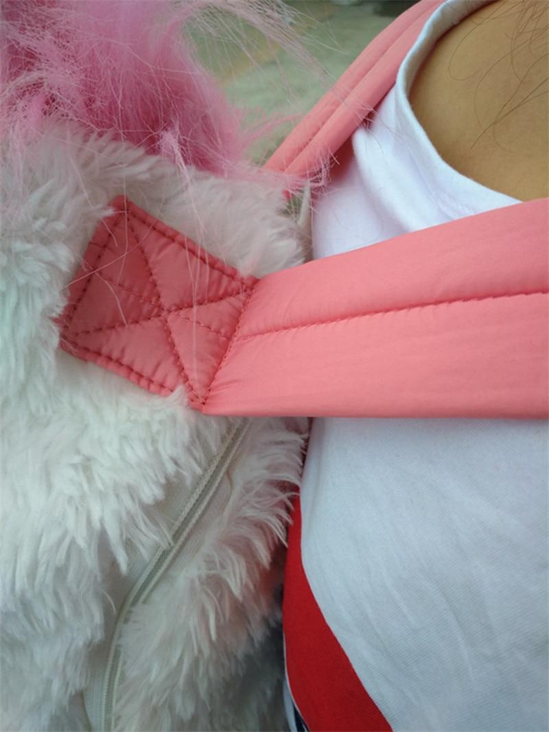 Lovely-Unicorn-Bag-Plush-Unicorns-Toy-Backpack-Toys-for-Girls-Kids-Birthday-Gift-50cm-5