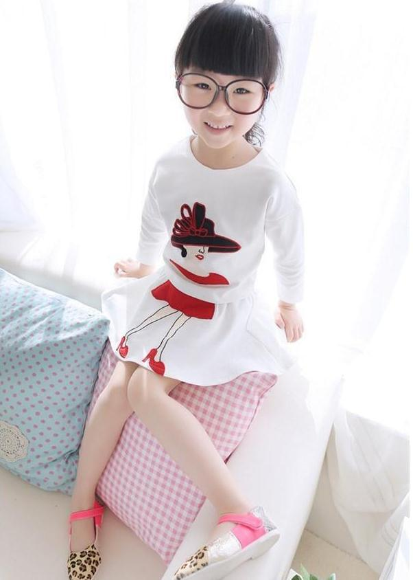 China virgin girl Suppliers