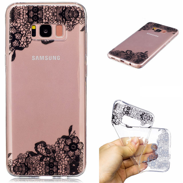 coque samsung galaxy s8 mini