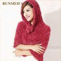 RUNMEIFA 2019 Bufanda mágica para Mujer, increíble Bufanda que combina con todo, elegante chal para Mujer, estilo Bufanda, Mujer, Echarpe, 35 colores