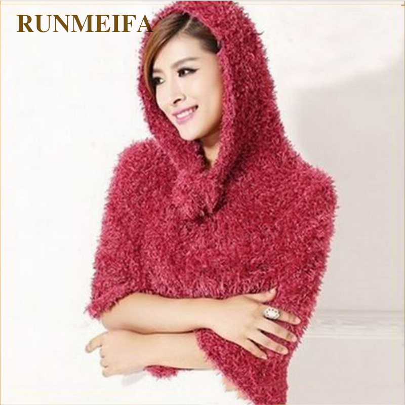 RUNMEIFA 2019 Fashion Women Magic Scarf Amazing All-match Scarf Female Elegant Shawl Mujer Gusta Bufanda Femme Echarpe 35 Colors
