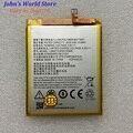 Высокое качество Li3822T43P8h725640 2200 мАч Оригинальный аккумулятор для телефона ZTE Blade A510 BA510 мобильный телефон