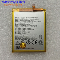 Hohe Qualität Li3822T43P8h725640 2200mAH Original Telefon Batterie Für ZTE Klinge A510 BA510 Handy