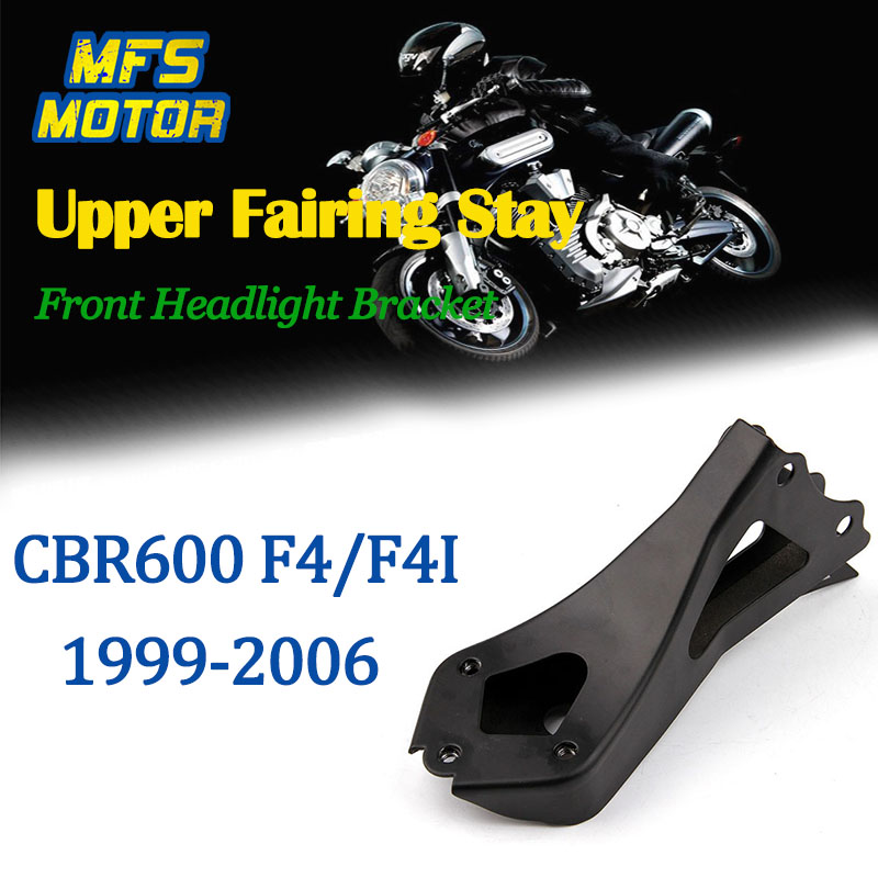 Best Top Fairing Depan Cbr Ideas And Get Free Shipping 7d83ai3a