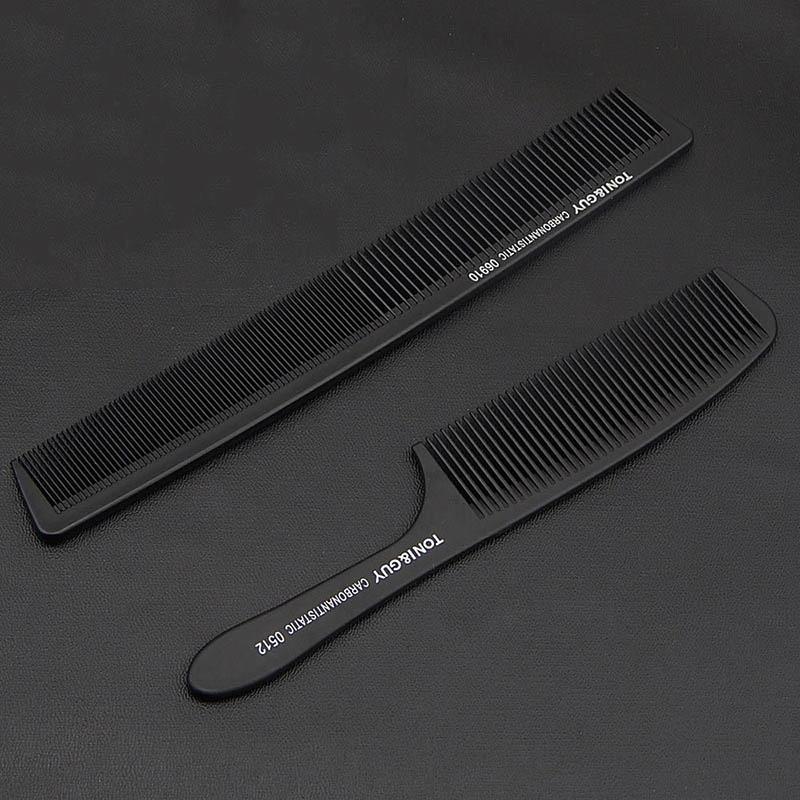 Masažni češalj za kosu vlasišta Masaža kose četka za kosu i - Njega kose i styling - Foto 1