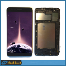 Buy lg aristo screen replacement and get free shipping on AliExpress com
