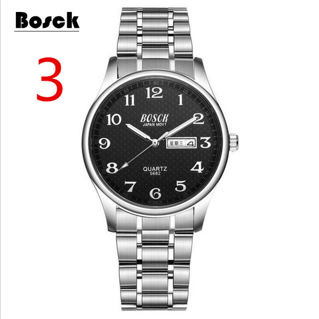 watch relogio feminino Clock for Women Milanese Steel Lady Rose Gold Quartz Ladies Watch New