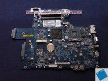 Motherboard for COMPAQ Presario A900 462316-001 LA-3981P JBW00 JBW00 L05 100% tested good 30-Day Warranty