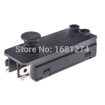 цена на hammer Switch for gsh 11E power tool accessories high quality replacement for bosch gsh11E switch