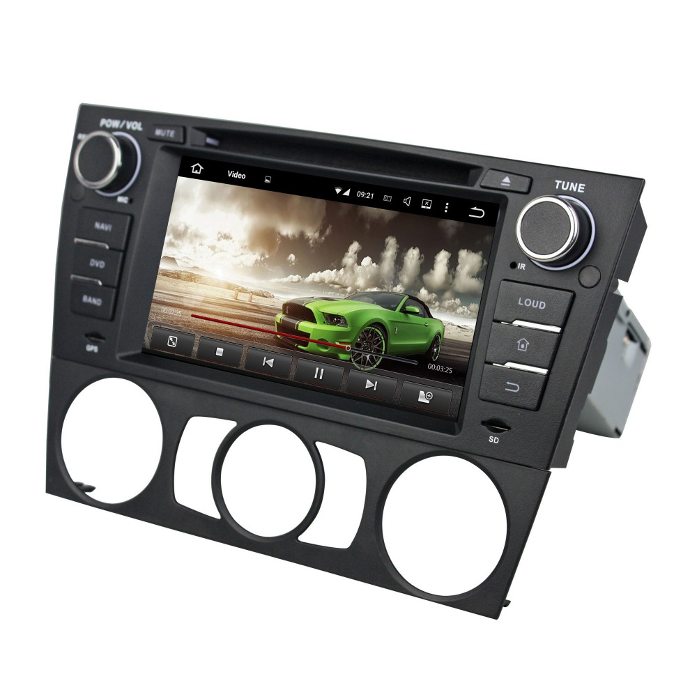 1024*600 Octa core 1 DIN 7 &#8220;Android 6.0 Аудиомагнитолы автомобильные dvd GPS для <font><b>BMW</b></font> <font><b>E90</b></font> E91 E92 E93 с 4 ГБ Оперативная память Радио <font><b>Bluetooth</b></font> 4 г WI-FI 32 ГБ Встроенная память