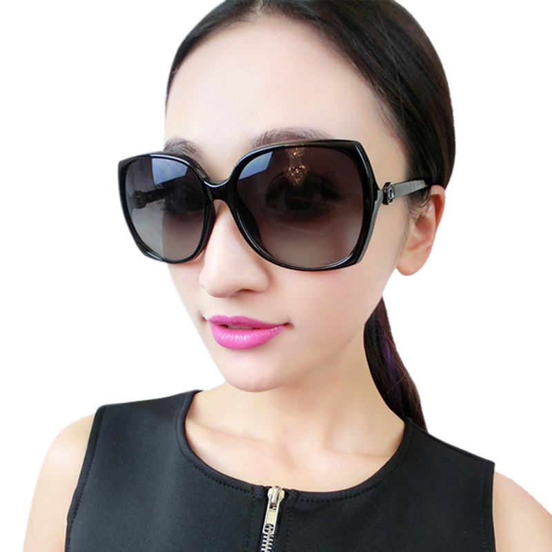 R.Bspace2017 Fashion Glasses Vintage Sunglasses Women Brand Designer Luxury Gafas Oculos De Sol Feminino Woman Original Eyewear ...
